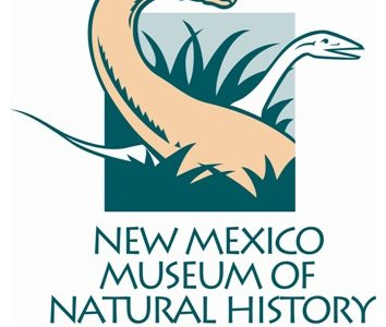 NM Museum of Natural History& Science