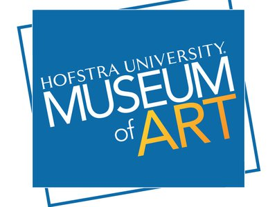 Hofstra University Museum of Art