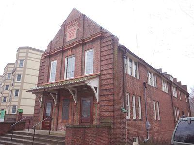 North Shore Historical Museum