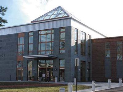 Lehigh Valley Heritage Museum