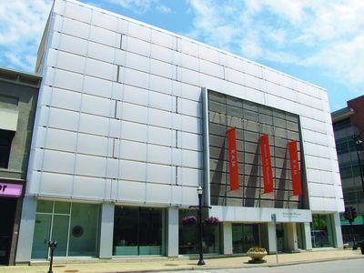 Racine Art Museum